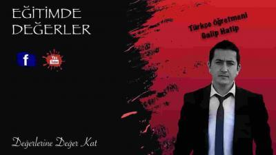 4. Sınıf Türkçe Online Sene Başı Seviye Tespit Sınavı